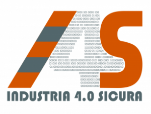 i4s project